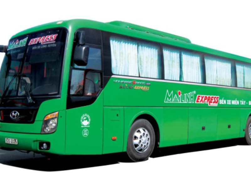 How To Travel From Nha Trang To Da Lat