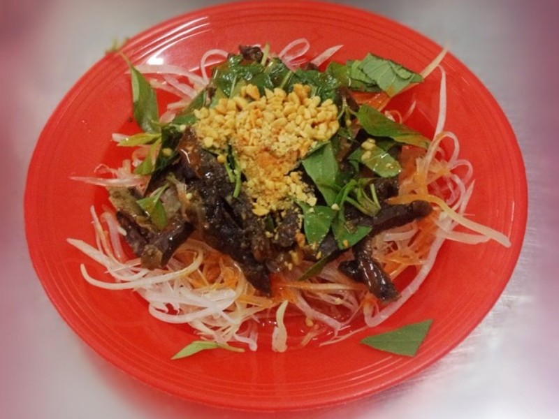 Famous Da Lat Food To Eat Before You Leave