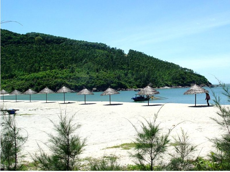 9 Must Visit Places In Da Nang For First Time Visitors