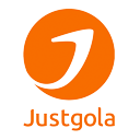 Justgola - Your smart travel local assistant
